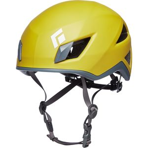 Векторный шлем Black Diamond Black Diamond
