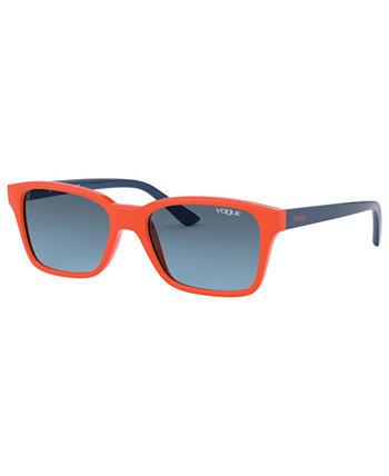 Солнцезащитные очки Jr., VJ2004 47 Vogue