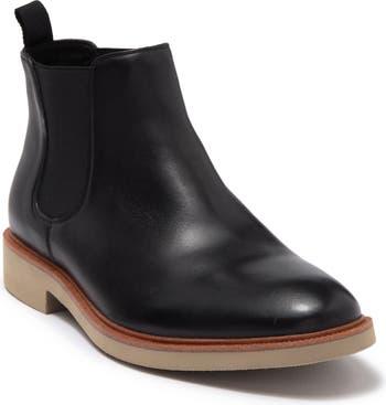 Ботинки Arthemis Chelsea Zanzara