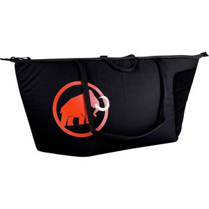 Магическая веревочная сумка Mammut Mammut