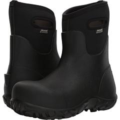 Композитный носок Workman Mid Composite Toe Bogs