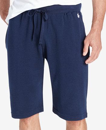 Мужские пижамные шорты Ralph Lauren