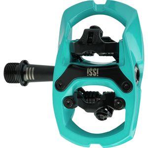 Педаль iSSi Trail III ISSi