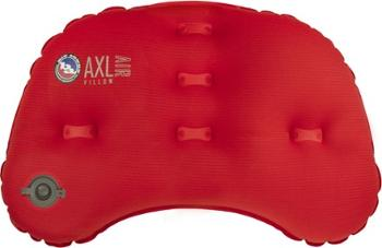 Воздушная подушка AXL Big Agnes