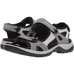 Юкатанские сандалии ECCO Sport