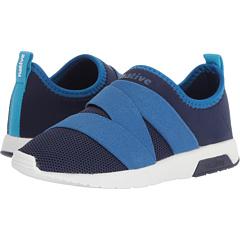 Феникс (Маленький ребенок) Native Kids Shoes