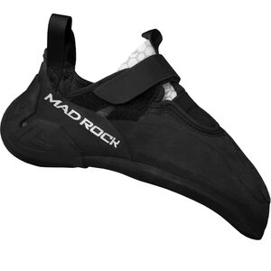 Drone Low Volume Black Edition Climbing Shoe Mad Rock