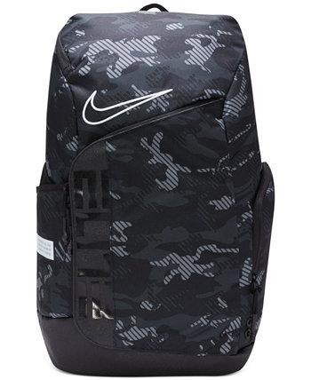 Elite Camo Pro Backpack Nike
