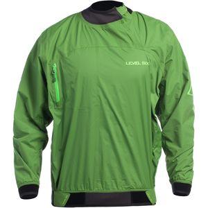 Куртка Baffin Paddle Level 6 Level 6
