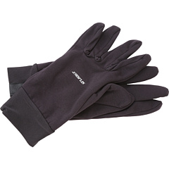 Подкладка для перчаток Dri Glide ™ Seirus