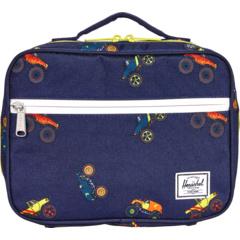 Pop Quiz Lunchbox Herschel Supply Co. Kids