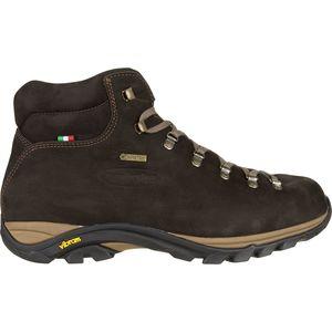 Ботинки Zamberlan Trail Lite EVO GTX Zamberlan