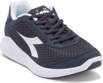 Eagle Running Shoe Diadora