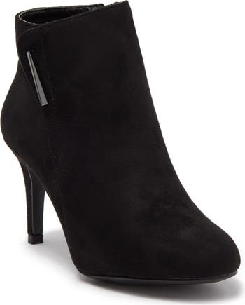 Nisha Stiletto Bootie CL By Laundry