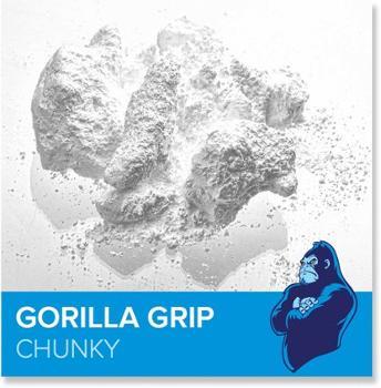 Горилла Grip Chunky Chalk FrictionLabs