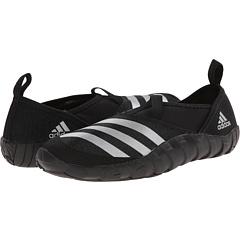 Jawpaw (Малыш / Маленький ребенок / Большой ребенок) Adidas Outdoor Kids