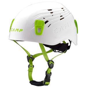 Шлем для альпинизма CAMP USA Titan CAMP USA