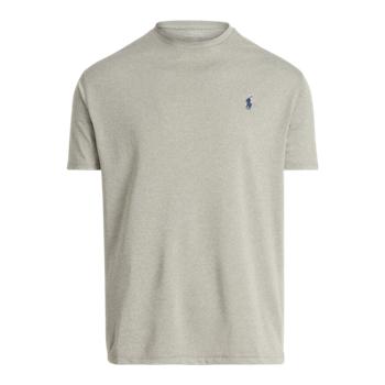 Classic Fit Performance Jersey T-Shirt Ralph Lauren