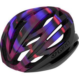 Шлем Seyen MIPS Giro