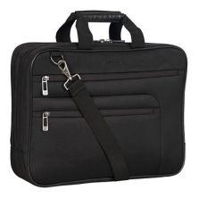 Деловой чехол для ноутбука и сумка-портфель для планшета Heritage Heritage