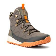 Мужские кроссовки Reserved Footwear Tucker Reserved Footwear
