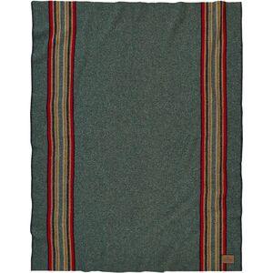 Одеяло Pendleton Yakima Camp Throw Pendleton