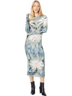 Платье Dax Young Fabulous & Broke