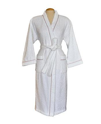 Махровое кимоно Турецкий Халат Халат TALESMA