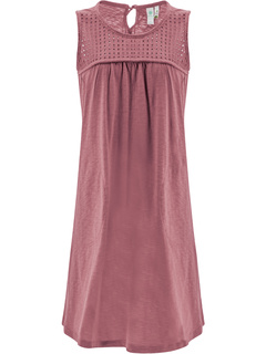 Seychelle Dress Aventura Clothing