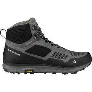 Походные ботинки Vasque Breeze LT GTX Vasque