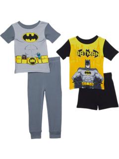 Комплект Batman Cotton 2 (для малышей) Favorite Characters