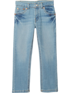 511 Performance Jeans (Маленькие дети) Levi's®