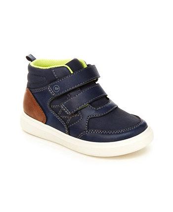 Обувь для маленьких мальчиков Cedric Stride Rite