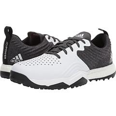adiPower 4orged S - широкий Adidas Golf