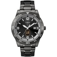 Timex® LAFC Acclaim Watch Timex