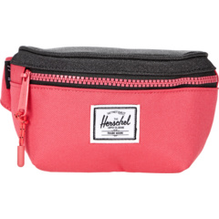 Сумка Twelve Fanny Pack / набедренная (для маленьких / больших детей) Herschel Supply Co. Kids