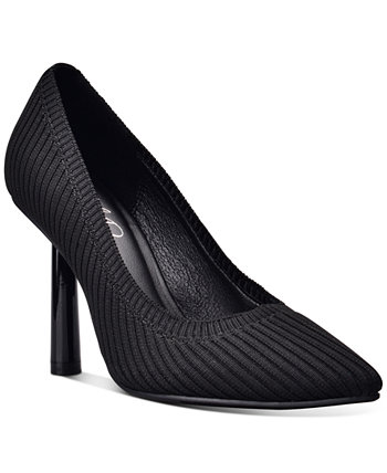Туфли-лодочки Daliaa, созданные для Macy's Wild Pair