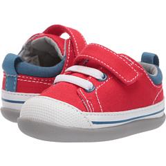 Стиви II (младенцы / малыши) See Kai Run Kids