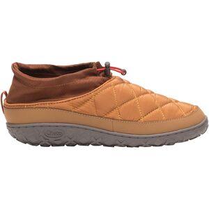 Ботинки Ramble Puff Cinch Chaco