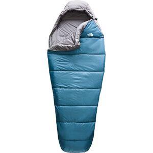 Спальный мешок The North Face Wasatch: синтетический 20F The North Face