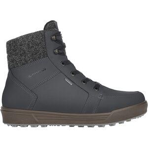 Зимние ботинки Lowa Molveno II GTX Lowa