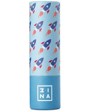 Чехол для губной помады Pick & Mix 3INA