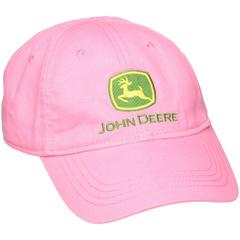 Trademark Baseball Cap John Deere