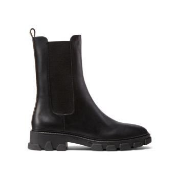 Кожаные ботинки челси Ridley MICHAEL Michael Kors