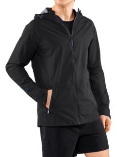 Защитная куртка Falke