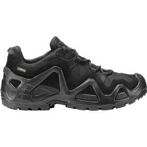 Lowa Zephyr GTX Lo TF Hiking Shoe Lowa