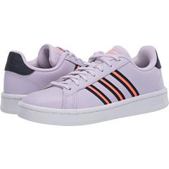 Большой суд Adidas Originals