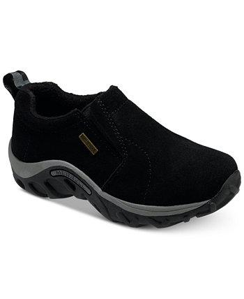 Big Boys Jungle Moc Морозная обувь Merrell