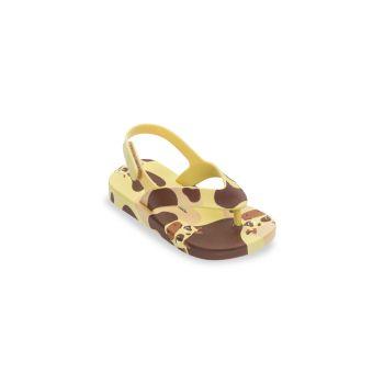Baby Girl's, Little Girl's & Girl's Mini Melissa x Ipanema Sandals Mini Melissa