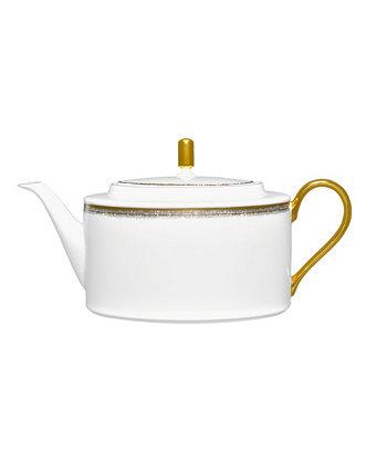 Чайник Хаку Noritake